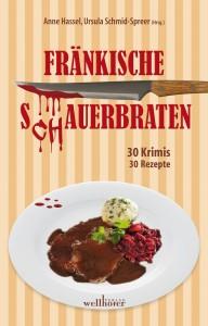 148_F_Schauerbraten.indd